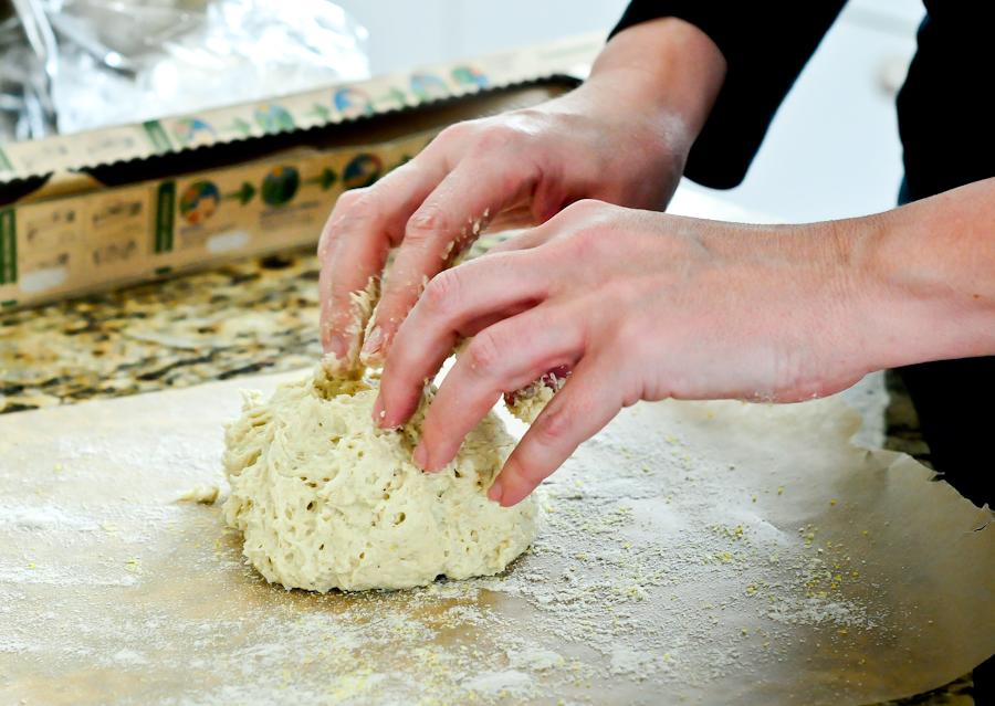 gluten-free-pizza-dough