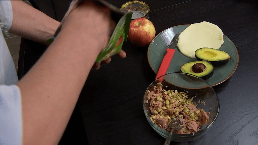 Ketogenci Diet Embraced by Silicon Valley