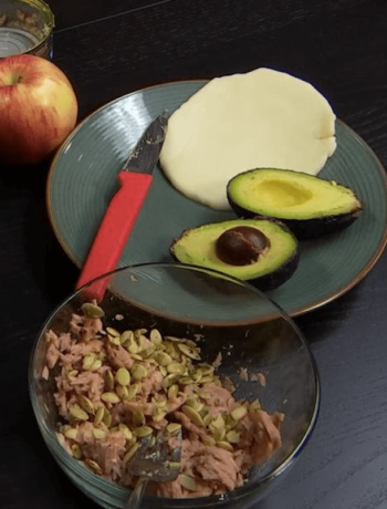 Ketogenic Diet Embraced in Silicon Valley