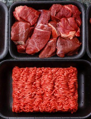 Protein Ketosis