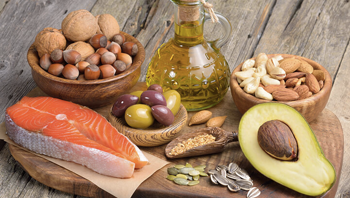 Ketogenic Diet Cancer Therapy